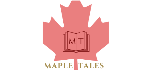 Maple Tales
